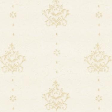 Floral Cream_01